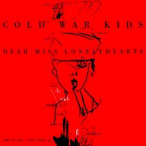 cold-war-kids