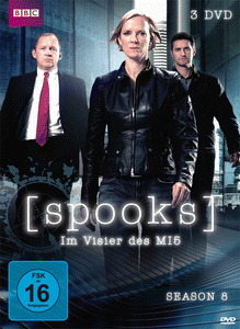 spooks8