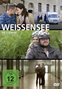 weissensee2