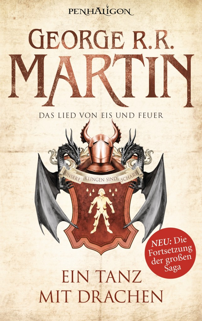 martin10