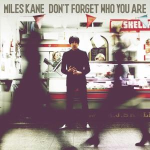 miles-kane