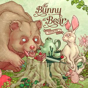 the-bunny-the-bear