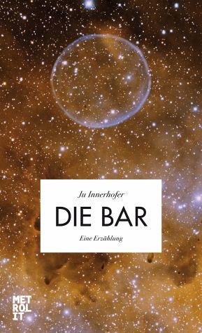 die-bar
