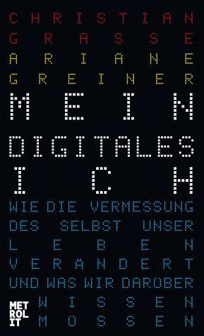 digitales-ich