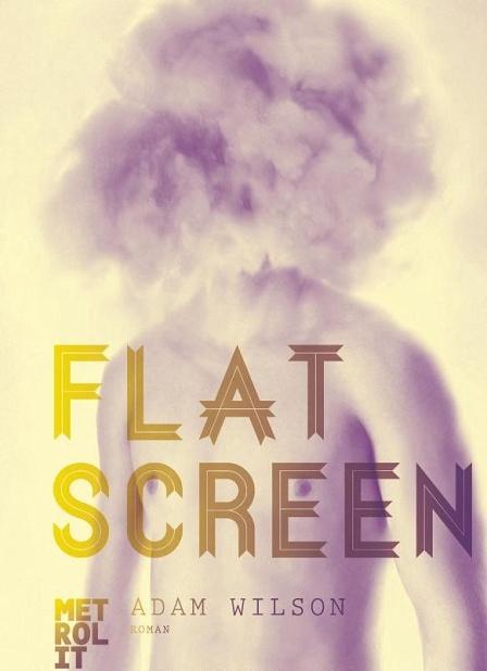 flatscreen