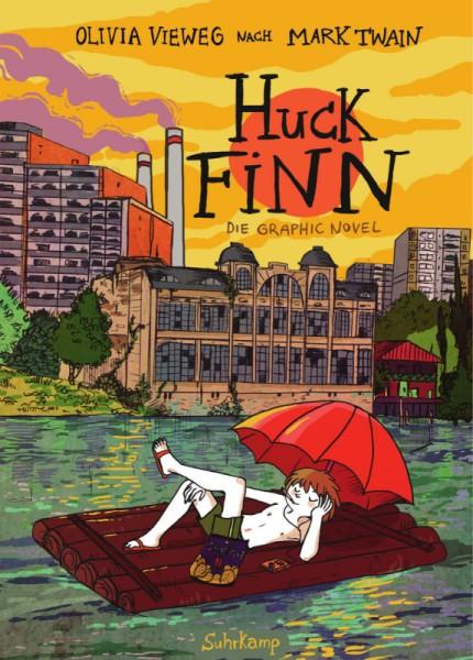 huck-finn