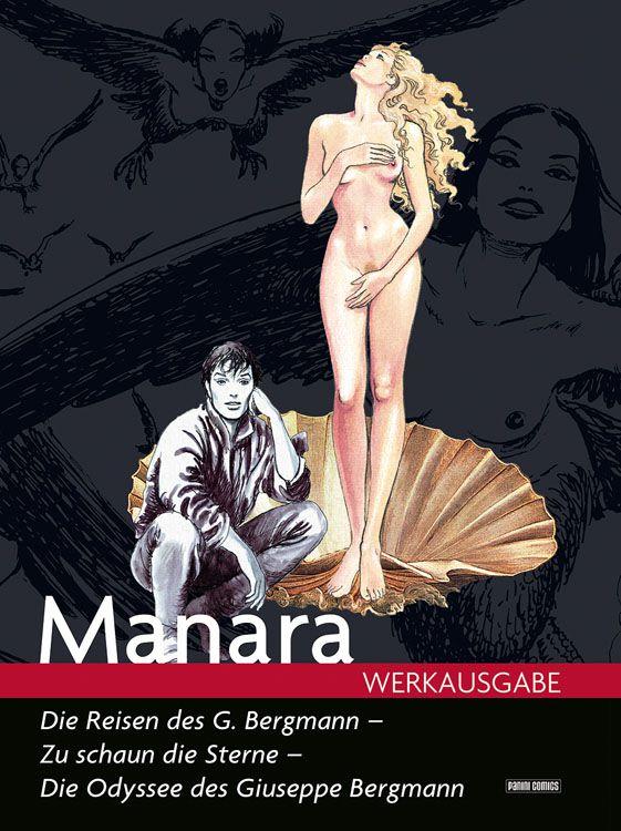 manara-10