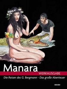 manara-7