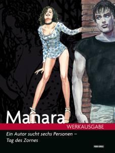 manara-9