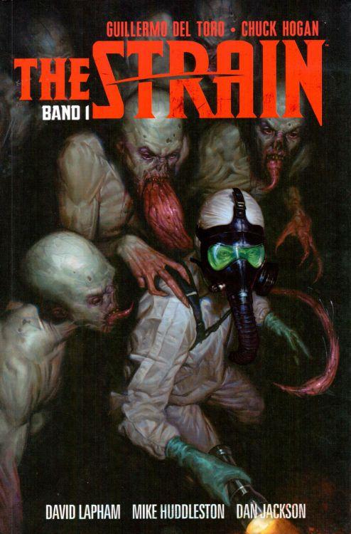 strain11