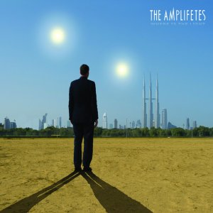 amplifetes