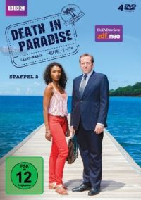 death-in-paradise-2