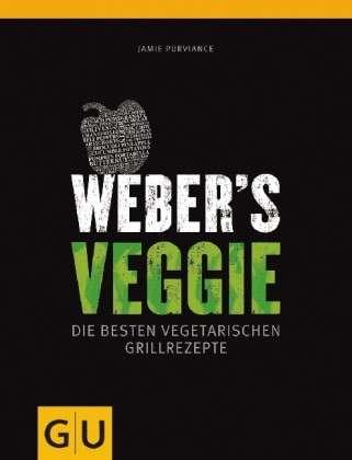 webers-veggie