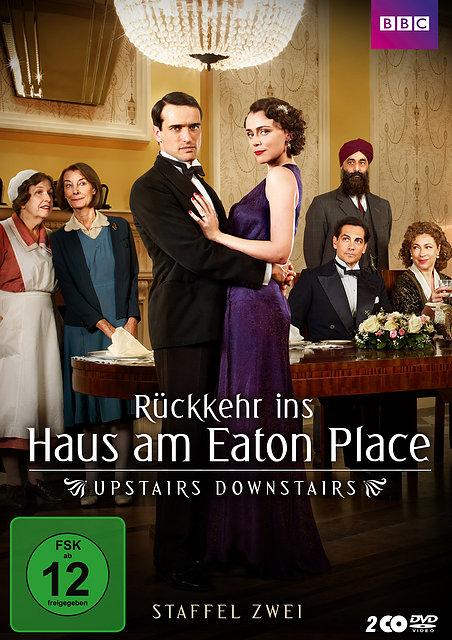 eaton-place-2