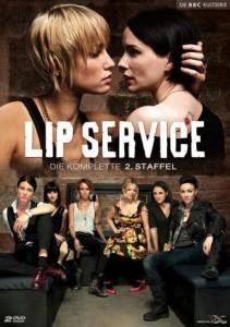 lip-service-2