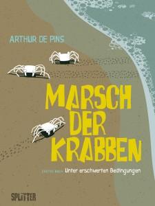 marsch-der-krabben