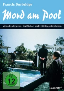 mord_am_pool_2d_72dpi