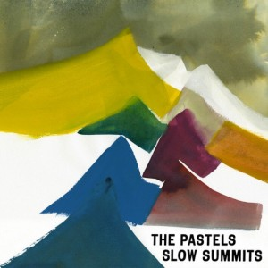the-pastels