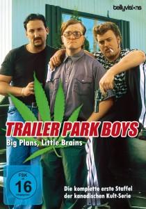 trailer-park-1