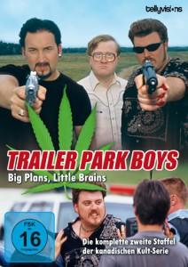 trailer-park-2