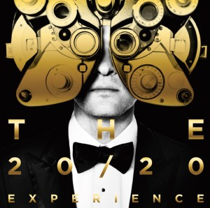 justintimberlake_album2of2-new
