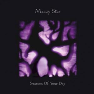 mazzy-star