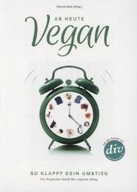 ab-heute-vegan