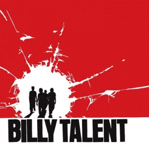 billy-talent
