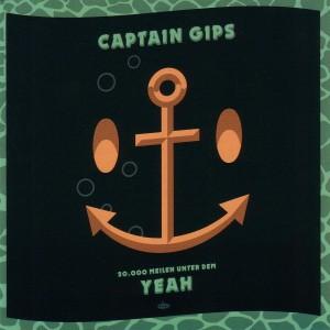 captain-hips
