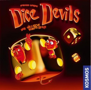 dice-devils