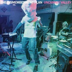 dismemberment-plan