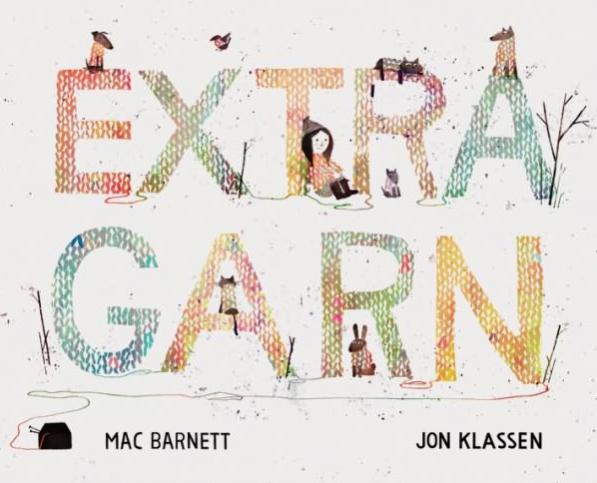extra-garn