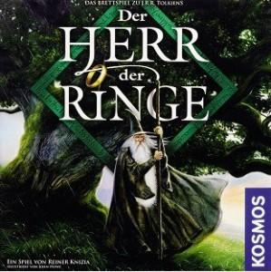 herr-der-ringe