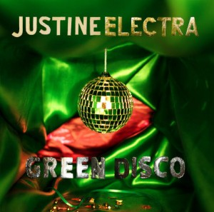 justine-electra