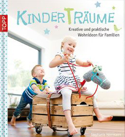 kindertraume