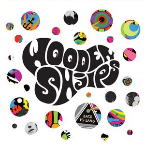 wooden-shjips