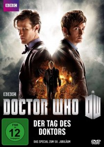 doctor-who-tag