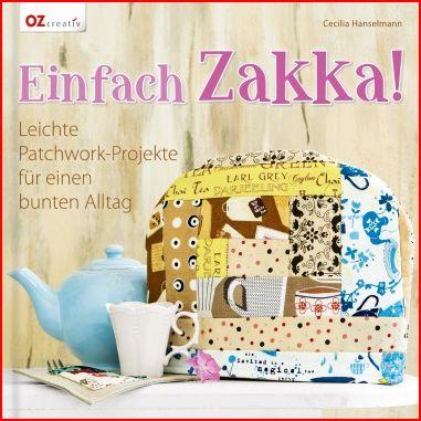 einfach-zakka