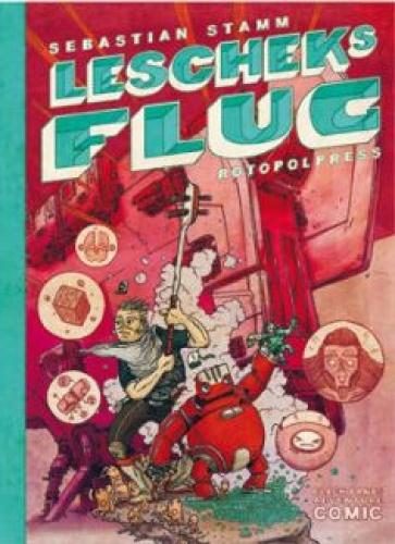 lescheks-flug