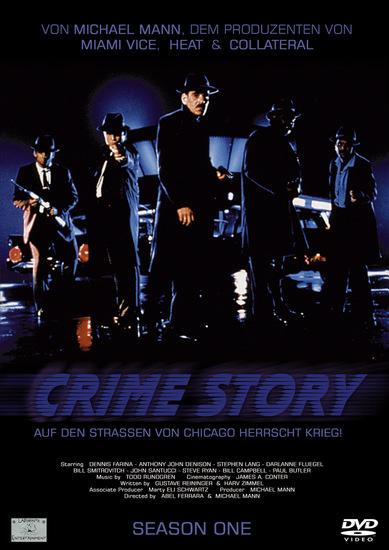 crime-story-1