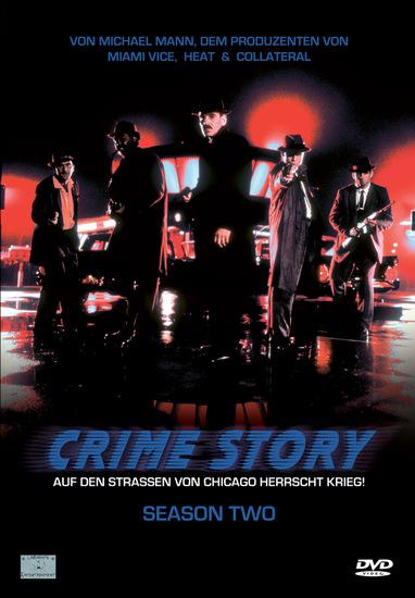 crime-story-2