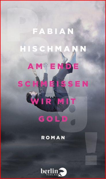 hischmann