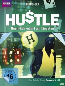 hustle-58