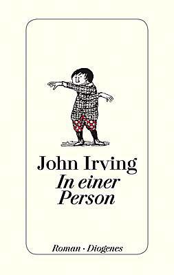 irving-2