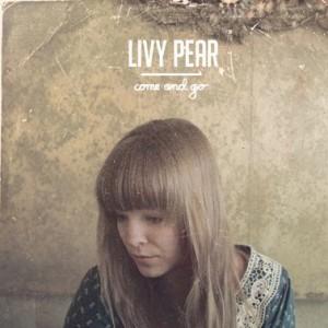 livy-pear