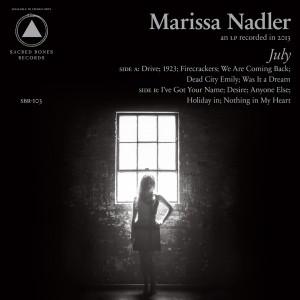 mariss-nadler