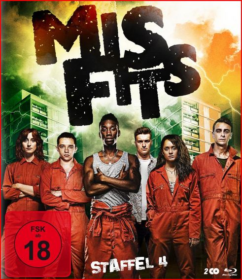 misfits-4