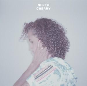 neneh-cherry