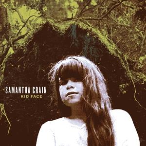 samantha-crain