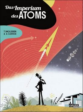 00-atom